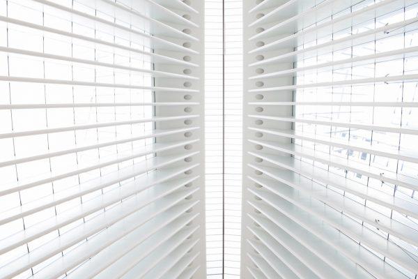 elegir cortinas y persianas